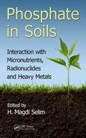 Phosphate in Soils: Interaction with...