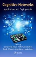 Cognitive Networks: Applications and...