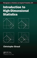 Introduction to High-Dimensional...