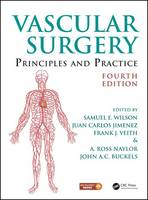 Vascular Surgery: Principles and...