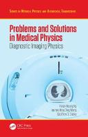 Problems and Solutions in Medical...