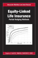 Equity-Linked Life Insurance: Partial...