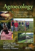 Agroecology: A Transdisciplinary,...