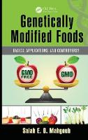 Genetically Modified Foods: Basics,...
