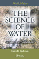 The Science of Water: Concepts and...