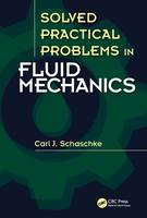 Solved Practical Problems in Fluid...