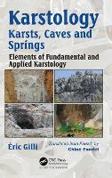Karstology: Karsts, Caves and ...