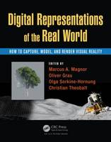 Digital Representations of the Real...
