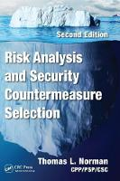 Risk Analysis and Security...