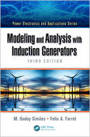 Modeling and Analysis With Induction...