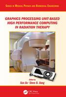 Graphics Processing Unit-Based High...