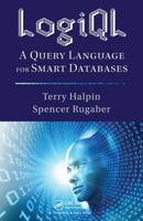 LogiQL: A Query Language for Smart...