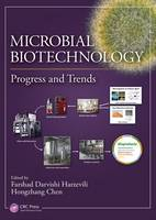 Microbial Biotechnology: Progress and...