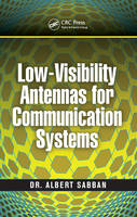 Low-Visibility Antennas for...