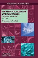 Mathematical Modelling with Case...