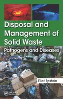 Disposal and Management of Solid...