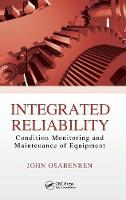 Integrated Reliability: Condition...