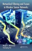 Networked Filtering and Fusion in...