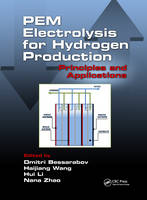 PEM Electrolysis for Hydrogen...