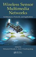 Wireless Sensor Multimedia Networks:...