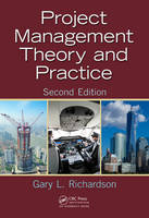 Project Management Theory and...