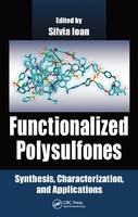 Functionalized Polysulfones:...