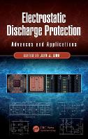 Electrostatic Discharge Protection:...