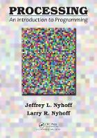 Processing: An Introduction to...