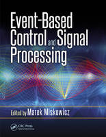 Event-Based Control and Signal...