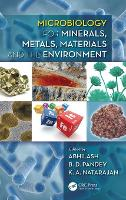 Microbiology for Minerals, Metals,...