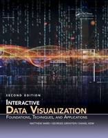 Interactive Data Visualization:...
