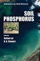 Soil Phosphorus