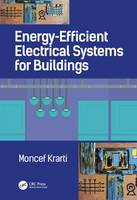 Energy Efficient Electrical Systems...