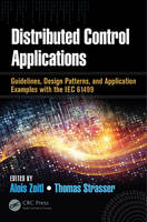 Distributed Control Applications:...