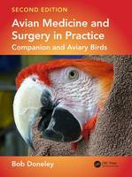 Avian Medicine and Surgery in...