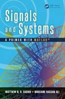 Signals and Systems: A Primer with...
