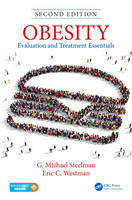 Obesity: Evaluation and Treatment...