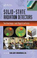 Solid-State Radiation Detectors:...