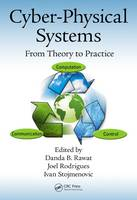 Cyber-Physical Systems: From Theory ...