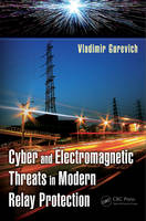 Cyber and Electromagnetic Threats in...