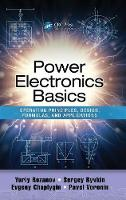 Power Electronics Basics: Operating...