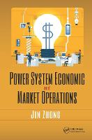 Power System Economic and Market...