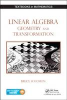 Linear Algebra, Geometry and...