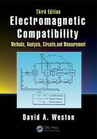 Electromagnetic Compatibility:...