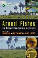 Annual Fishes: Life History Strategy,...