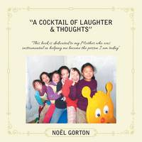 A Cocktail of Laughter & Thoughts