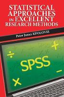 Statistical Approaches in Excellent...