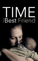 Time Is My Best Friend