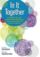In it Together: How Student, Family,...