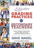 Effective Grading Practices for...